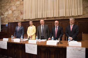 Salamanca2018