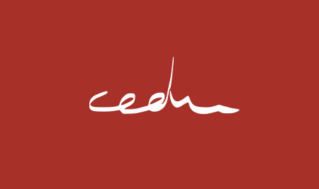 Comunicado de CEDU al Ministro de Universidades