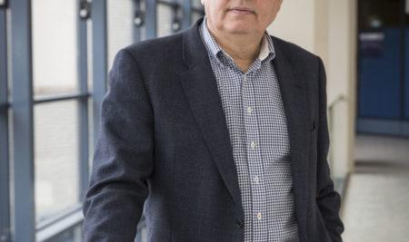 Elección Síndic de Greuges de la Universitat Jaume I de Castellón