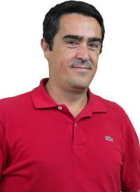 Juan-Carlos-Aguado