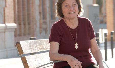 La Universitat Rovira i Virgili elige a su nueva Síndica de Greuges