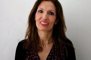 Ana María Rodríguez Tirado