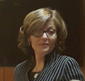 La Defensora Universitaria de la UNED, nuevo miembro de la Orden de Alfonso X El Sabio